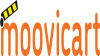 Moovicart-Profile-1